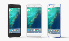 Google Pixel 32GB/128GB 4GB RAM 4G LTE Android Smartphone Australian Stock