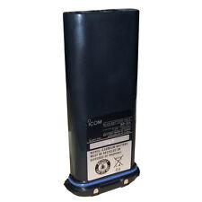 ICOM BP224 NI-CAD BATTERY FOR M2 M32 GM1600
