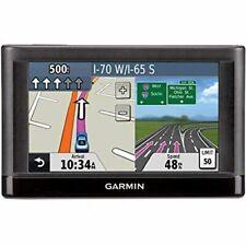 "GARMIN NUVI 2595LM CAR/TRUCK AUTOMOTIVE GPS NAVIGATOR 5"" NAVIGATION SYSTEM+USB"