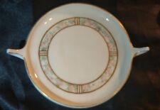 Rosenthal Selb Bavaria Donatello Lemon Dish Antique Rare signed M. Hosier 14