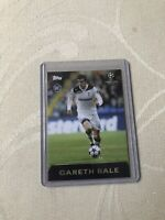 Topps 2020 THE LOST Rookie Cards Gareth Bale 2010-11 Tottenham Hotspur RC Rookie
