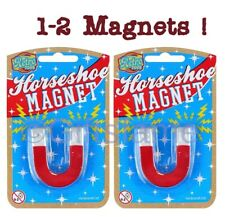 Traditional Magnet Horse Shoe Magnet Science Magnet Horseshoe Magnet Kids Magnet