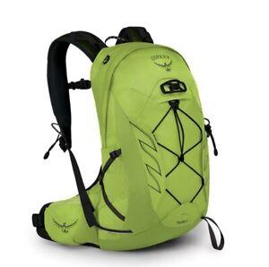 Osprey Backpack Talon 11 Limon green L/XL NEW