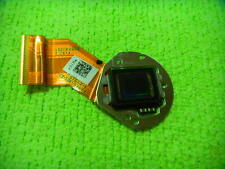 GENUINE NIKON S9500 CCD SENSOR REPAIR PARTS