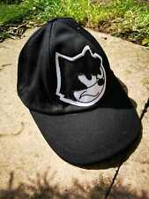 Vintage Iceberg History Felix the cat Kid Cap