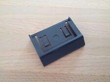 HP Separación Pad para Laserjet 2300 / 3500 / 3700   RC1-0954
