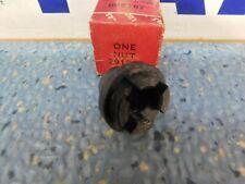 Austin Healey MG  Starter Armature Nut  LUCAS 291969 for M35    NOS