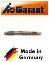 GARANT machine taps M10 HSS/V