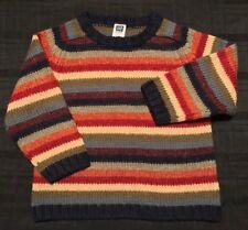 c8077dd6e Gap Wool Blend Newborn - 5T Boys  Sweaters