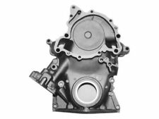 For 1980-1981 Chevrolet Camaro Timing Cover 52534WB 3.8L V6 RWD