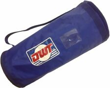 Dwt / DOUGLAS qualité premium sac Pneu Roues en bleu UK Kart magasin