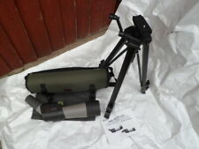 Kowa TS-611 25x 60mm  Spotting Scope