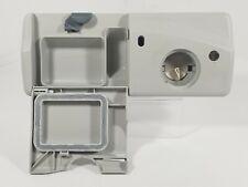Frigidaire Dishwasher Detergent Dispenser-   154452704