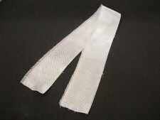 Glass Fibre Twill Weave Tape - 310gsm - 9cm wide x 3m long