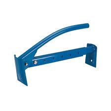 Brique Pinces: 400mm-670mm (maçon Builder Outil Carry Accessoire)