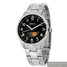 FOSSIL FS4848 Agent