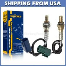 Air Intake & Fuel Delivery Sensors for Nissan 350Z for sale | eBay