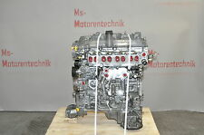 Lexus IS 220 D IS220D 220d 2,2 D Motor 2AD-FHV 2ADFHV 177 PS Engine Moteur