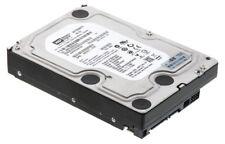 HP GB0750EAMYB 750GB 7.2k 3Gb SATA 3.5' 507515-001