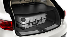 Genuine Oem 2019-2020 Acura Mdx Cargo Cover