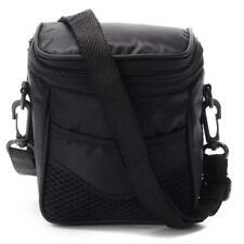 Portable Digital Camera Case Shoulder Bag For Nikon Sony SLR DSLR Camera