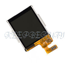 New LCD Display Screen Repair Part For Nokia N70 N72 6680