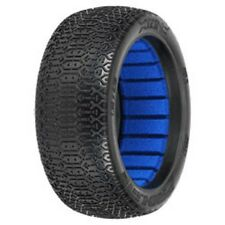 1:8 ION MC Off-Road Buggy Tires (2) RC Pro-Line Racing  9047-17