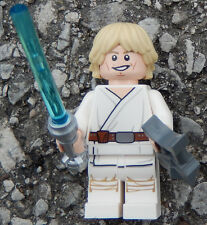 LEGO STAR WARS 75052 LUKE SKYWALKER