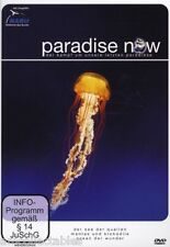 DVD - Paradise Now - Der Kampf to Our Last - Part 3 NEW/Original Package