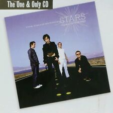 The Cranberries Stars The Best of 1992-2002 CD NEW The One & Only FAST SHIPPING!