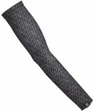 Evergreen Arm Sleeve Cover Size L EG Black (2223)