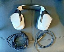 Logitech G933 Artemis Spectrum – Wireless RGB 7.1 Dolby and DTS Headset