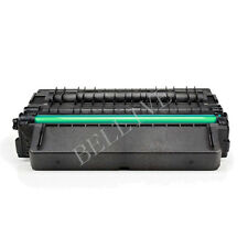Toner Compatibile per Xerox 106R02313 WorkCentre 3325 10000pagine