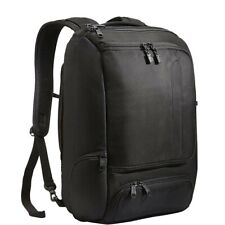 Alpen Ebag Travel Laptop Backpack Business Waterproof Durable