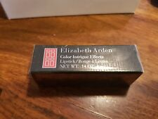 ARDEN EXCEPTIONAL LIPSTICK ROUGE A LEVRES EXCEPTIONNEL 4 G N. 15 SHIMMER