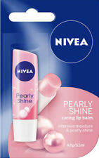 NIVEA Women's Lip Balms & Treatments