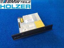 BMW E39 Radio Business CD 9415432 mit runden Pins