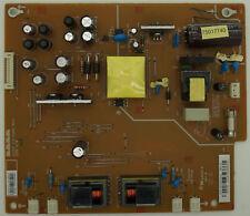 Toshiba 75017740 | 433C0G51L01 | 453C0G51L01 Power Supply / Backlight Inverter