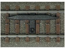 Viessmann H0 6840 Schaltkontakt (magnetschalter)