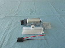 Pompa Carburante Hyundai Accent Coupè Lantra 1.3 1.5 1.6 1.8 2.0 31110-1C010