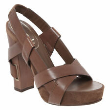 Yves Saint Laurent Sandals Heels for Women