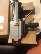 3M 08117 Adhesive Applicator Gun