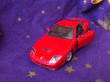 Modellauto 1:18 Ferarri 550 Maranello / Anson