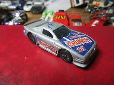 1997 Hot Wheels - Mustang Cobra - Crunch Bar