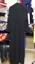 Orthodox Christian Byzantine priest monk clergy cassock