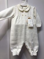 Winter Clothes Infant Baby Girls&Boys 6 Months. Beautiful And Good Quality
