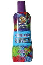 Australian Gold  - Color Binge  250 ml