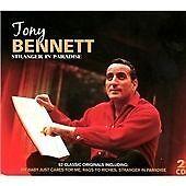 A Stranger In Paradise, Bennett Tony, Very Good