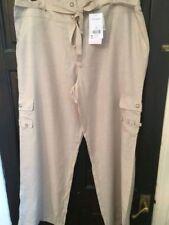 0d86893d46b Evans Linen Clothing for Women for sale