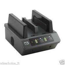 HP Common 2-bay battery charging station  hstnn-rg01